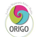 ORIGO logpo