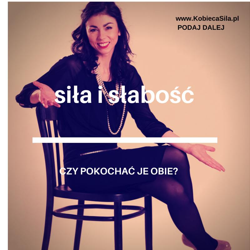 www.KobiecaSila.pl