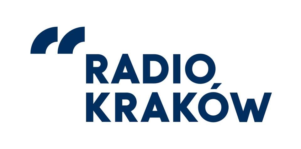 Kobieca Sila w Radio Kraków