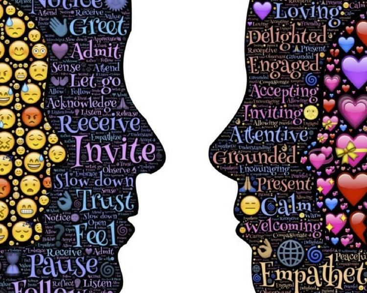 Alfabet empatii