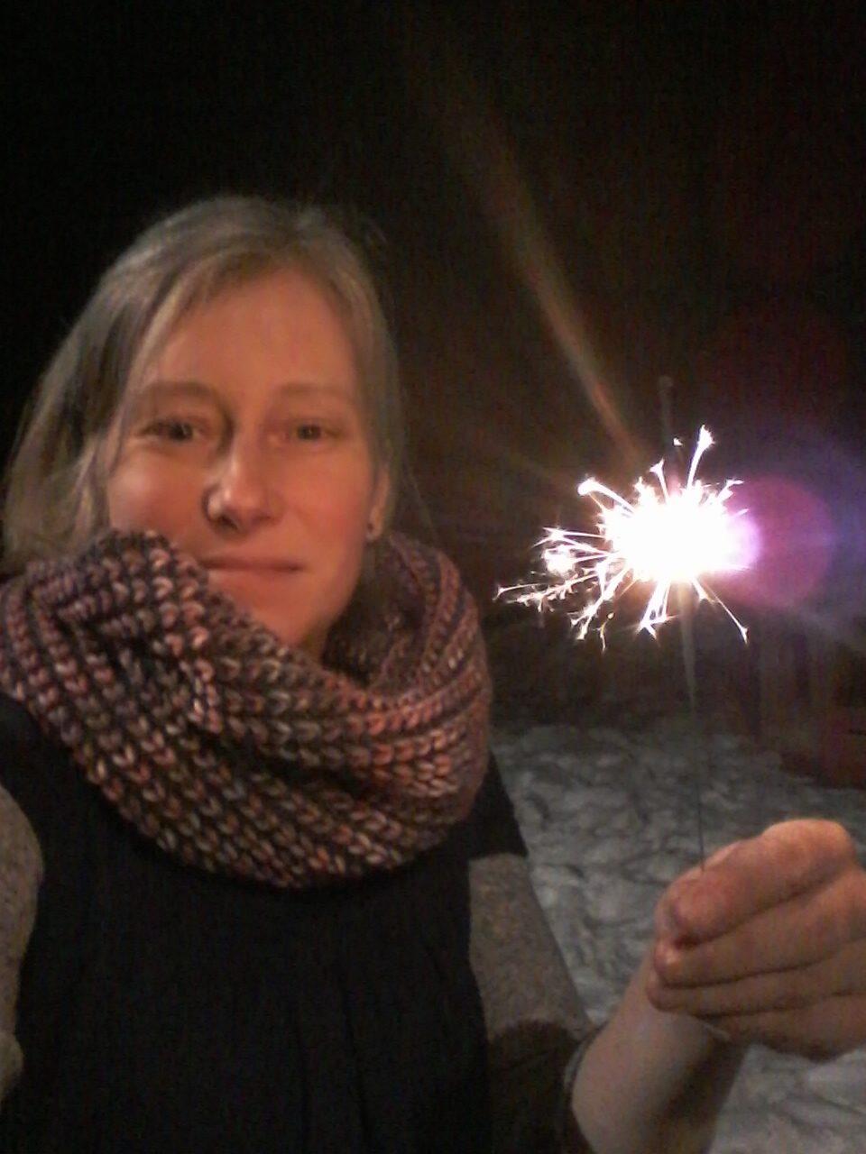Anna Koskowska
