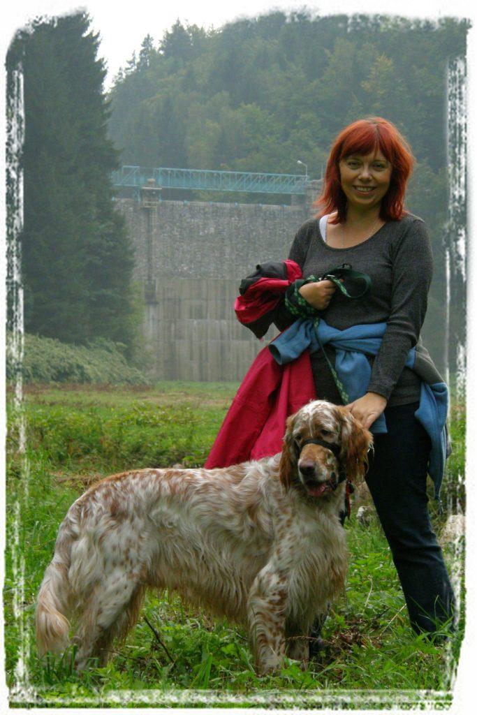 Ewa Podgórna - Kopciuch