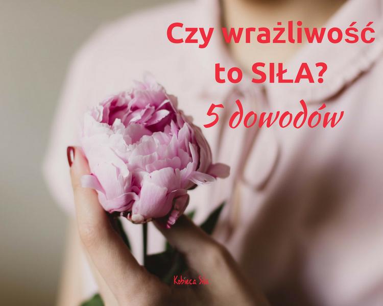 kobiecasila.pl